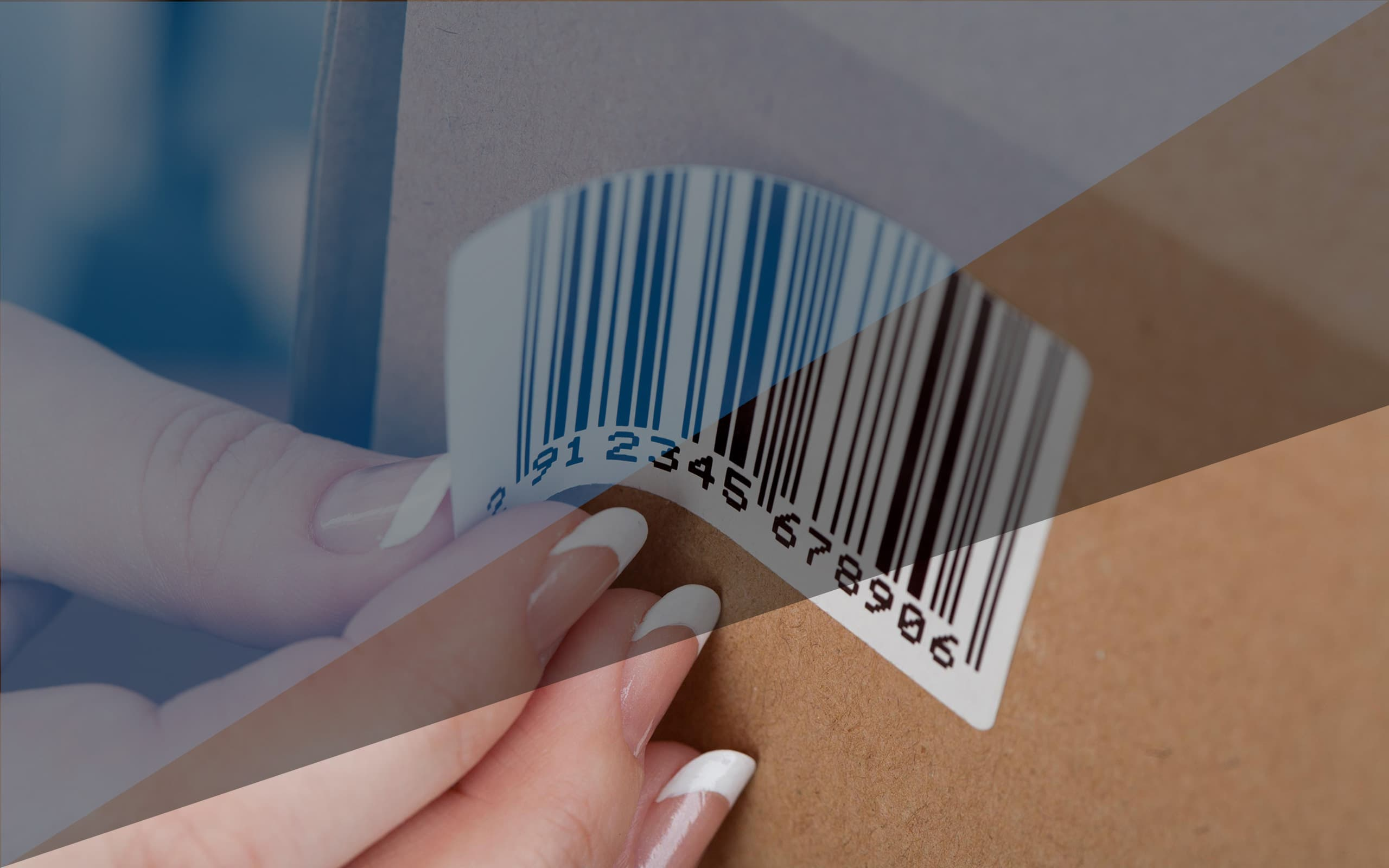 Barcode-banner-optimised